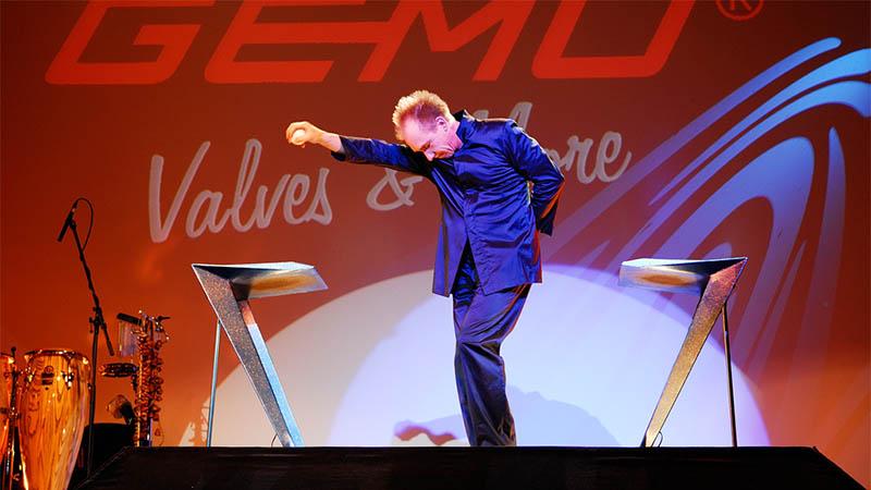 showkünstler-Bremen