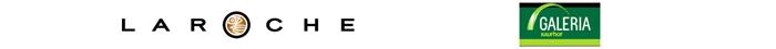 messekuenstler-nuernberg